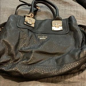 Guess Bags - Guess purse
